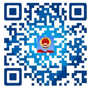 QQ截图20170111111316.png